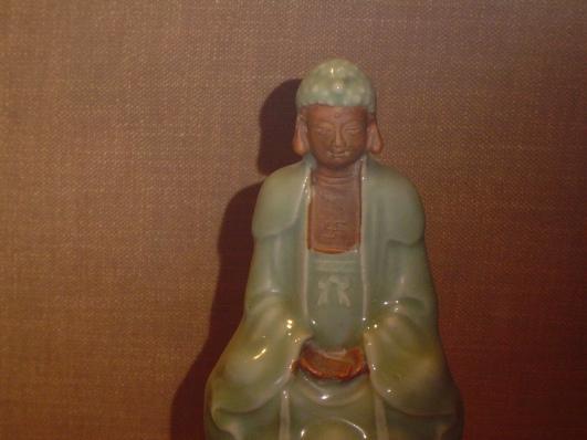 China 2011 233.JPG