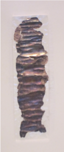 Ketef Hinnom Scroll